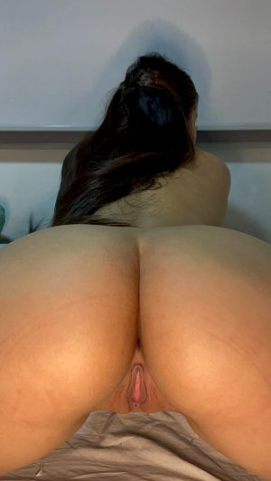 Creampie Or Pull Out?