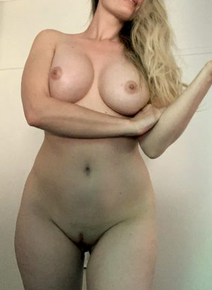 Does Anyone Still Appreciate Simple Nudes Or Are We All About GIFs Now?