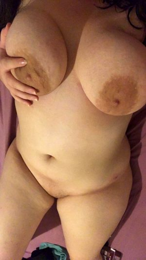 First Time Posting!! Kind Of Insecure Of My Body But Hope You Like It. Should I Post More?