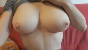 Hope You Like Petite Girls With Natural Juicy Tittys [F] 🇨🇿