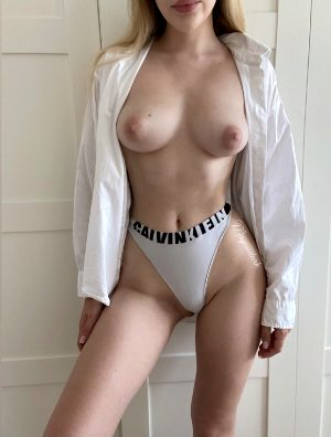 I Wish I Could Fuck You