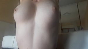 It Doesn't Matter How You Sort Posts, I Just Want You To See My Natural Juicy Tittys [F] 🇨🇿