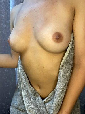 Just Out Of The Shower…please Make Me Dirty Again💦💋