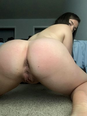 Like My Booty?