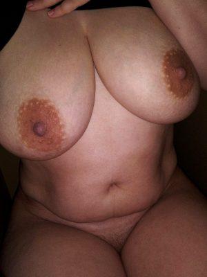 Mama Of 4, F30 (oc) Still Sexy?