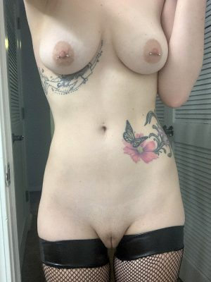 Nudes For You