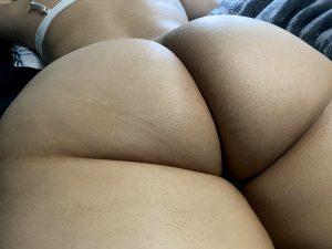 Want A Taste?