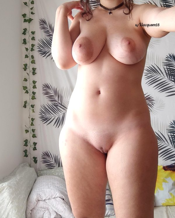 a-simple-nude-for-you-to-enjoy_001